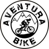 Aventura Bike Retail